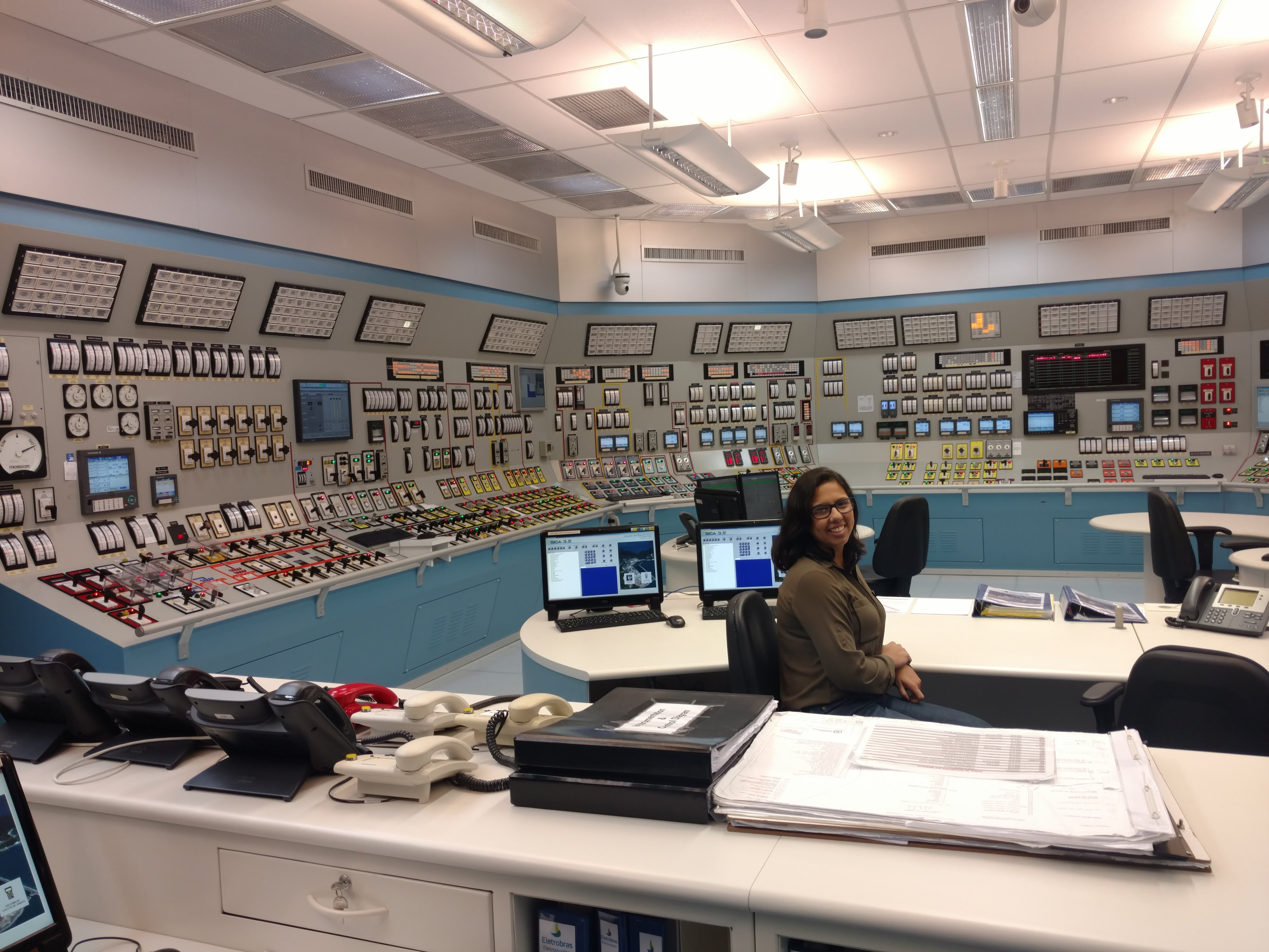 Img_success_stories_Alice_control-room.jpg